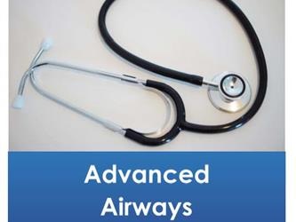 advanced airways